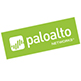 Palo Alto November 2017 TRAPs Demo Webinar