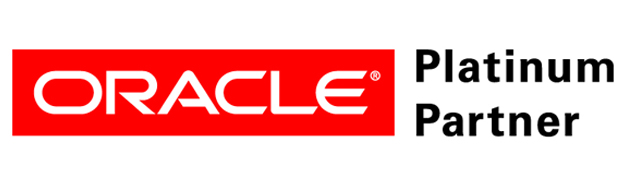 OracleApplications
