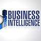 [Webinar] Rolta SmartMigrate<sup>TM</sup> – Automated BI Migration & Consolidation