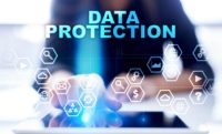 [WEBINAR] Protecting your Data, Building Continuity