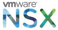 Columbus - VMware NSX Workshop