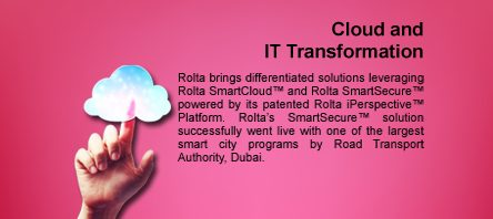 Cloud-and-IT-Transformation