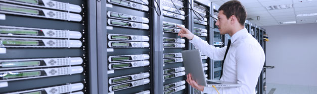 ITInfrastructure1