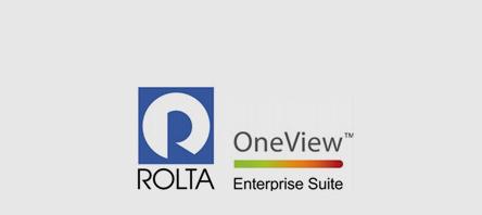 product-updates-enterprise-suite