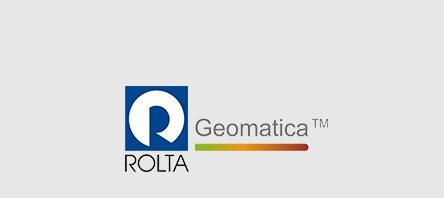 rolta-geomatrica